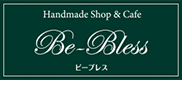 Be-Bless,ビーブレス